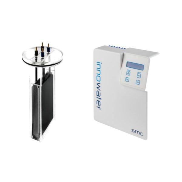 Σύστημα Χλωρίωσης Innowater SMC 50