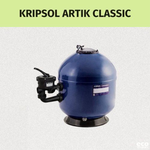φίλτρο-πισίνας-kripsol-artik-classic