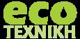 eco-τεχνική | logo_180x90px